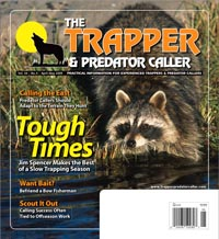 April-May 2009 Issue