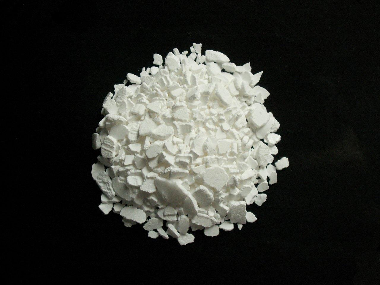 Calcium_chloride_CaCl2