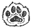 FTA-Logo-15.jpg