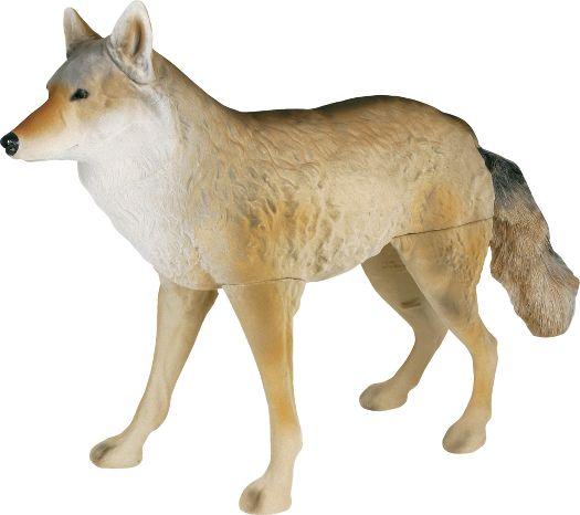 Flambeau Coyote Decoy