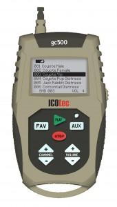 GC500-NEW-Remote-Design