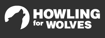 Howling for Wolves
