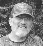 Jim Spencer