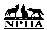National Predator Hunters Association