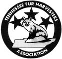 Tennessee Fur Harvesters Association