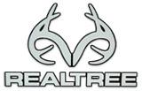 Free RealTree Window Decal