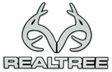 Free RealTree Window Decal