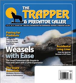 December 2008 Issue