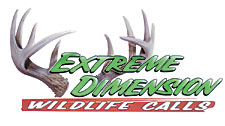 extreme dimensions logo