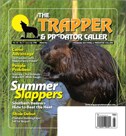 June-July 2008 Issue