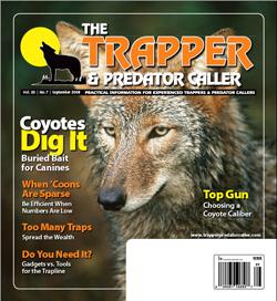 September 2008 Issue